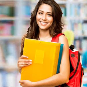 IELTS GRE TOEFL Classes